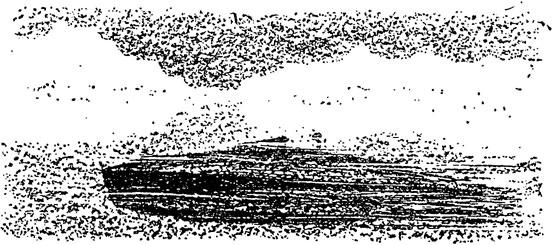 Рис. 64. 'Наутилус' Уилкинса и Свердрупа