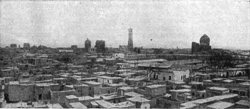 знакомства бухарской обл город каган